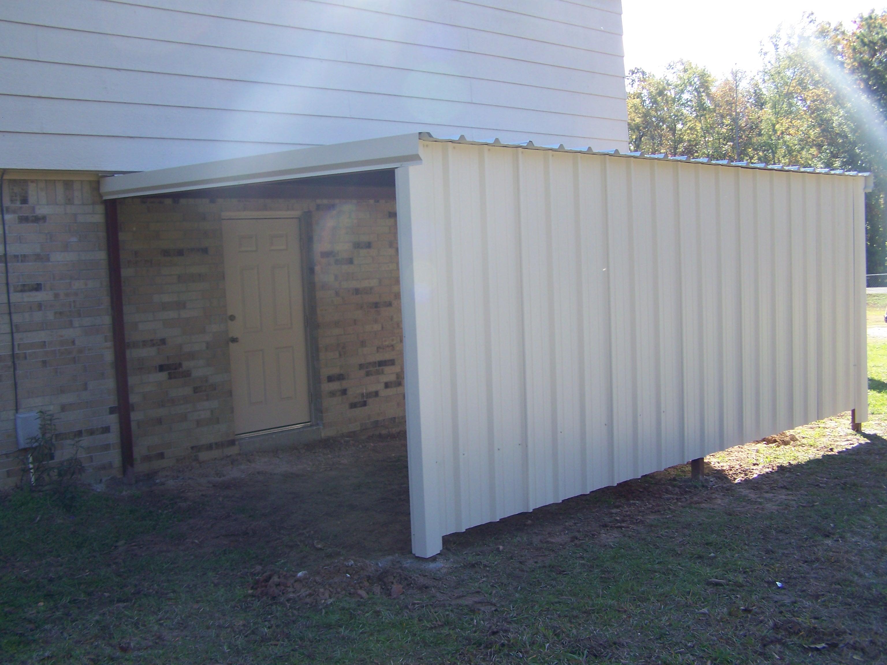 covers graves garage tx doors custom lufkin gallups aluminum steel