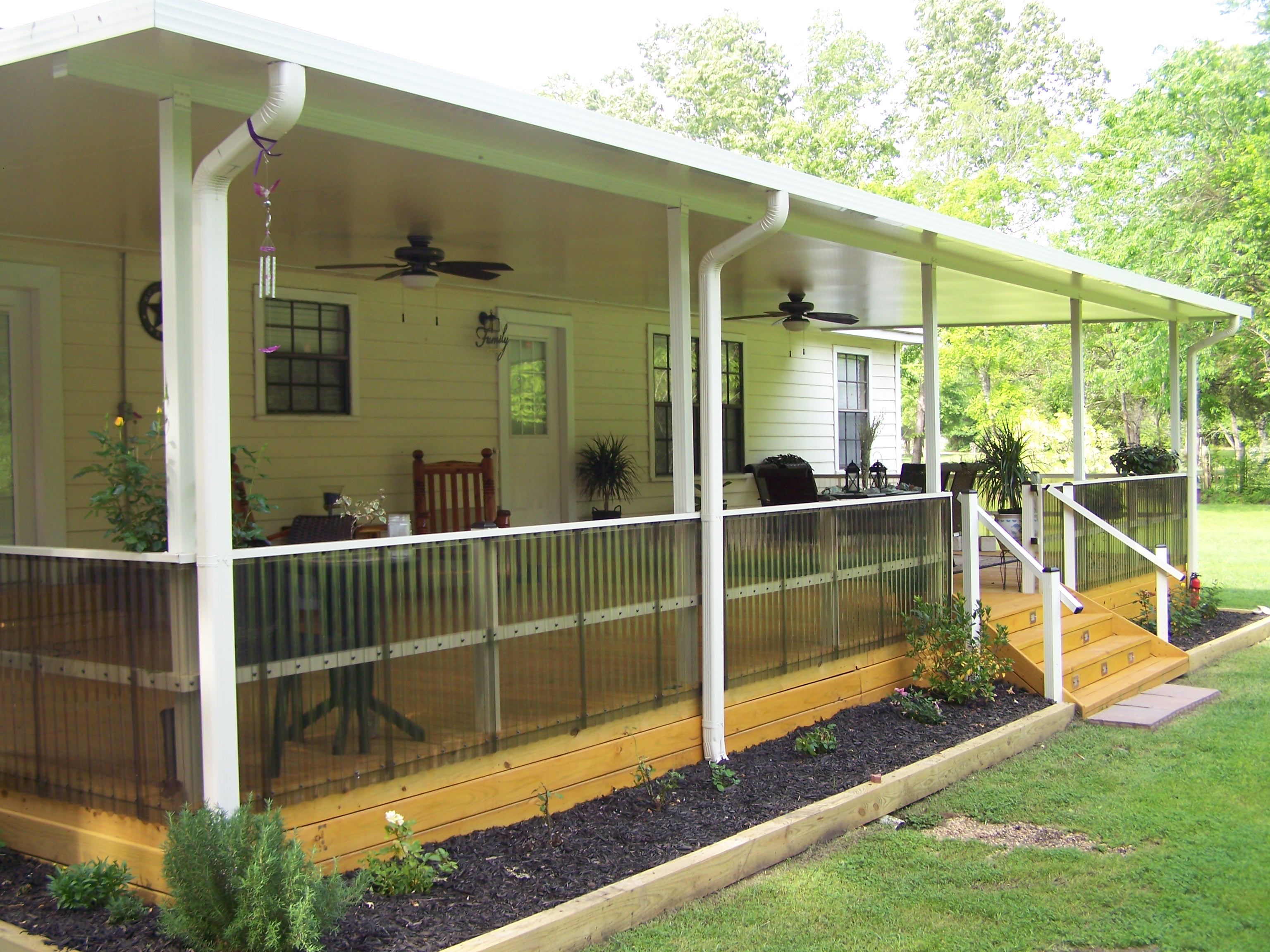 costs needs deck when weigh and average patio cost x aesthetics a of or photo building